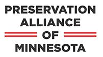 Preservation Alliance of MN
