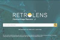 RetroLens