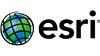 Esri.com