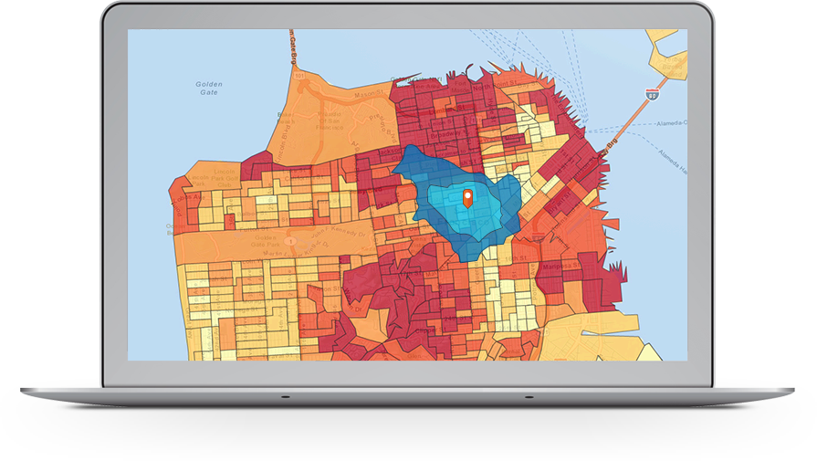 arcgis maps with Arcgis on Creating Contiguous Pixel Based Cartogram Using Arcgis For Desktop additionally Canton moreover Quickbird Cabo San Lucas together with ArcGIS Platform also Conway.