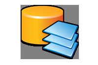 Geodatabase toolkit