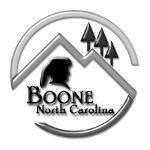 Boone, NC Zoning on boone north carolina, boone nc county map, switzerland map, watauga zoning map, boone nc police department, boone nc points of interest, zone map, boone nc gis, boone nc parks, north carolina coastal plain map, boone nc city map, boone nc home, boone nc zip code map, boone nc trails map,