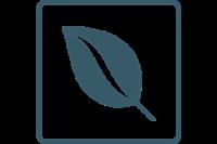 Environmental blueiconsmall