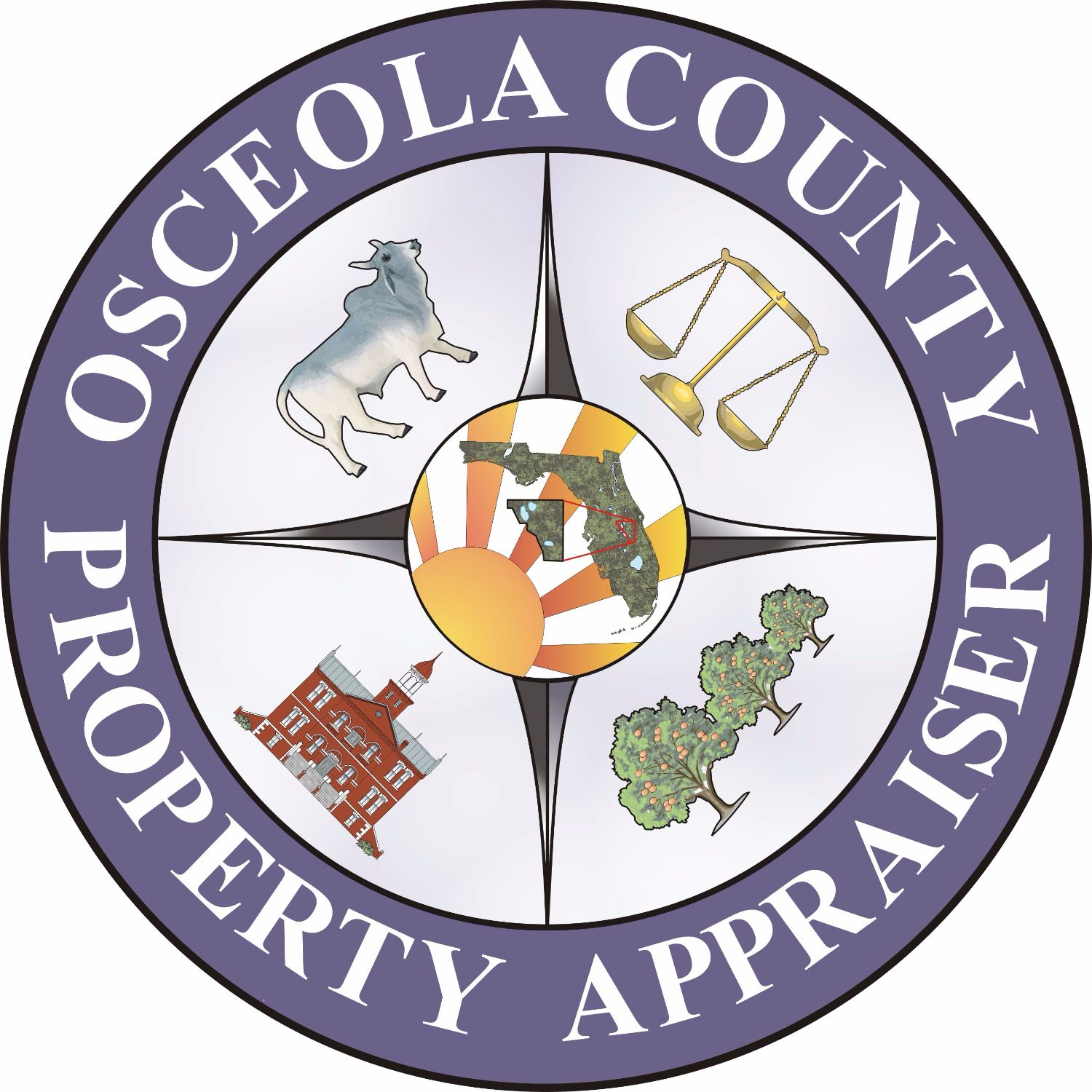 osceola county property tax records