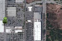 Del Amo mall 2