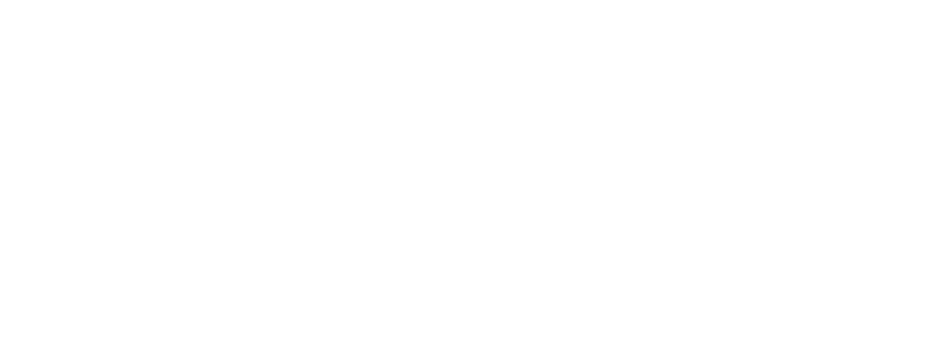 A Vision For The Snake River