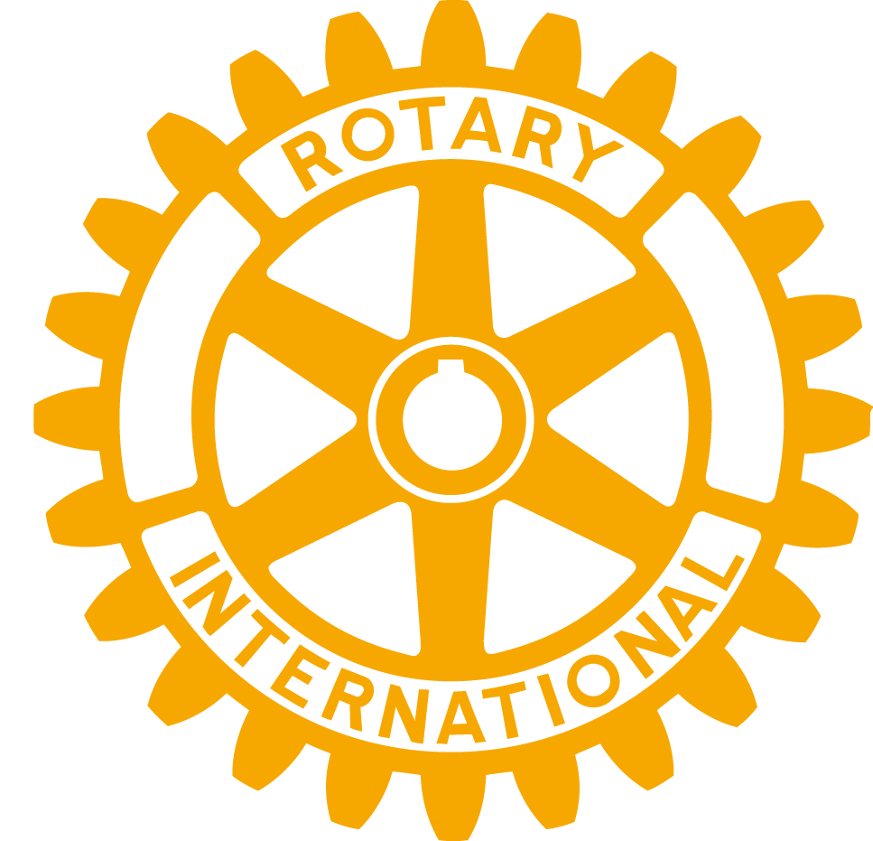 Annual report 2017 | Rotary International