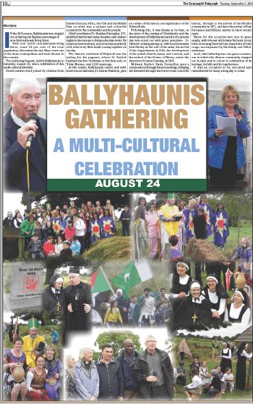 Personals Ballyhaunis | Locanto Dating in Ballyhaunis