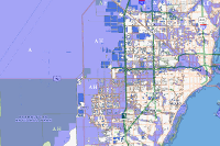 miami dade flood zone map Miami Dade Flood Zone Web Map miami dade flood zone map