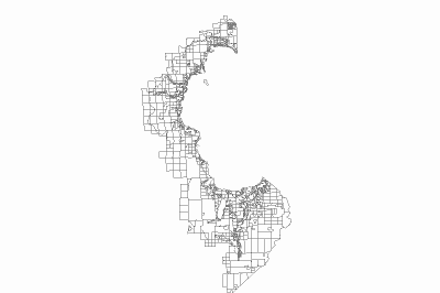 Placer Parcels | Tahoe Open Data