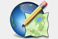 ArcGIS Editor for OSM 10 6 x Desktop