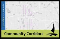 Communitycorridors