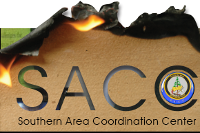 ArcGIS Southern Area Coordination Center on control center, outreach center, organization center, mental care center, language center, performance center, reaction center, discipline center, skill center, mobility center, combat search and rescue center, leadership center, trust center,