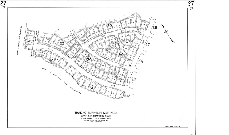SSF Neighborhood Story Map