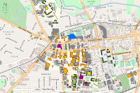UD Map Aug 2019 Ud Map on university of delaware map, uh map, eagle map, shawnee state university campus map, bentley map, excalibur map, wright college map, ub map, tesla map, mc map, uhd map, university of findlay campus map, fairfield university campus map, umb map, uaa map, delaware state university map, udel campus map, uc map, delaware county iowa map, oshkosh map,