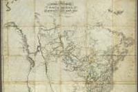 North America 1811