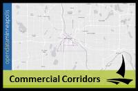 Commercialcorridors