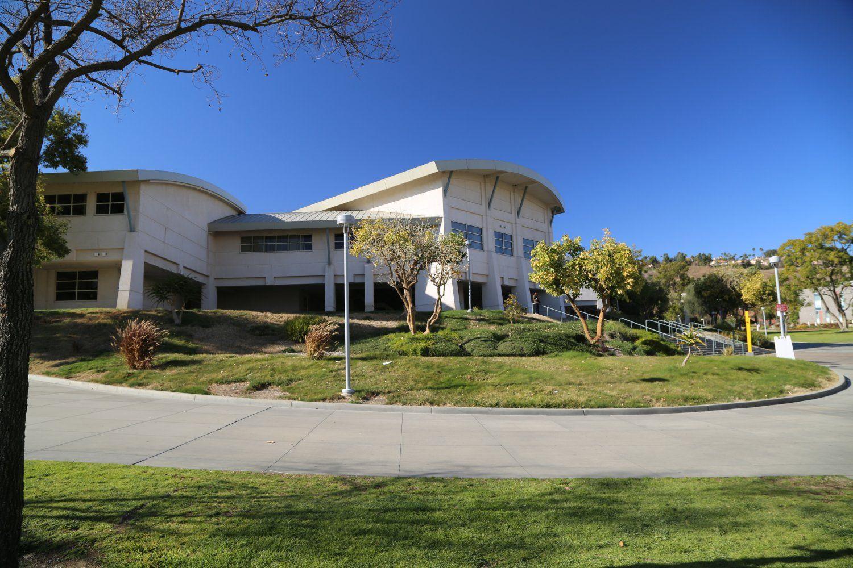 National Summer Transportation Institute, Cal Poly Pomona 2018