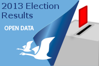 2013electionresults