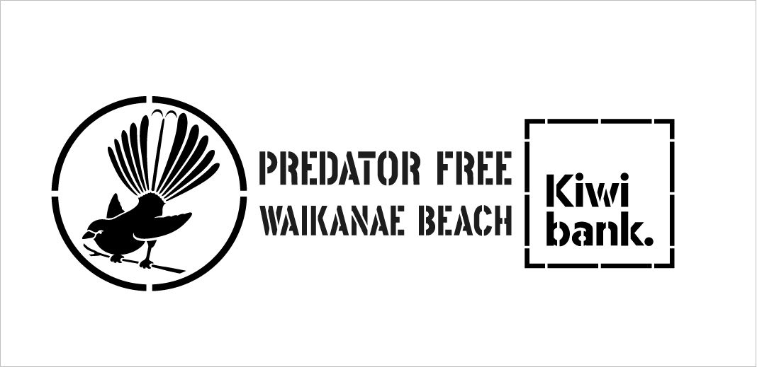 Who are our Kiwibank communities? - Predator Free NZ