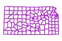 ArcGIS Kdot Maps on kytc maps, stafford county tax maps, kdfwr maps,