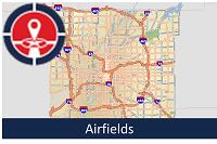 Airfields