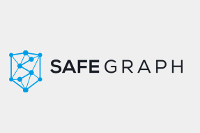 SafeGraph Places for ArcGIS Mar 2020