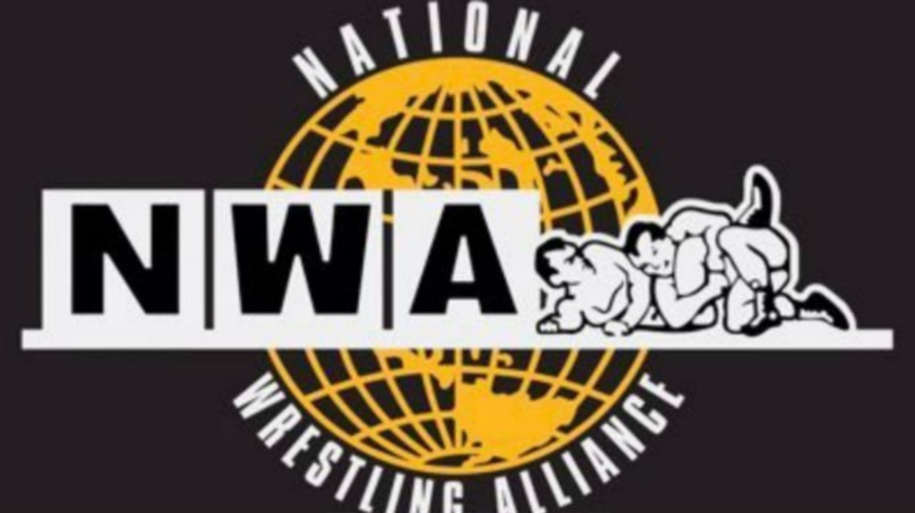Resultado de imagem para nwa wrestling