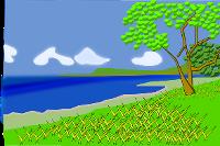 Coastline 155349 640