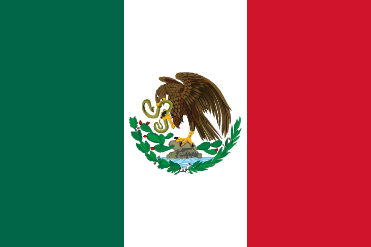 Criminal Violence In Mexico