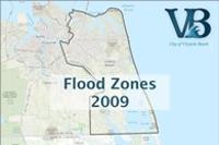 D 3a d arnold arcgis online for production opendata datalayerthumbnails floodzones2009