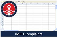 Impdcomplaints