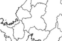 地理院地図 白地図