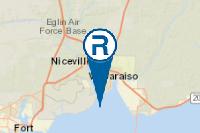 Niceville Florida Map.Niceville Florida Interactive Map