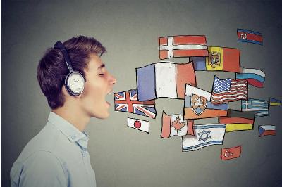 La Influencia Del Conocimiento Previo De Las Lenguas