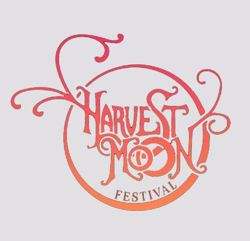 Map — Harvest Moon Oral History
