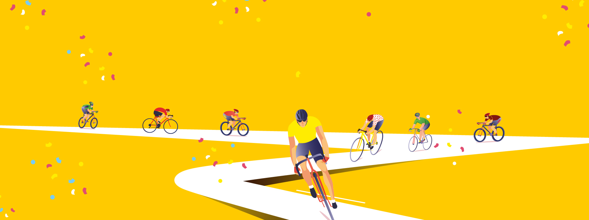 Tour De France Grandpoitiers Fr