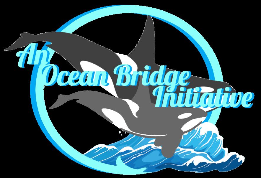 Citizen Science Ocean Bridge Ocean Wise Tiged