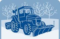 Montgomery County Plow Map Montgomery County Snow Plow Map Montgomery County Plow Map