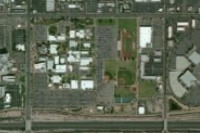 Mesa Community College Dobson Campus Map.Arcgis
