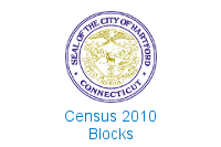 Canvastemplate200x133census2012blocks