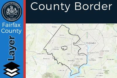 County Border   Fairfax County GIS & Mapping Services Open ... on prince william co map, loudoun county map, manassas county map, stafford county map, prince william county map, fairfax weather, fairfax virginia, queen anne's county map, dc metropolitan area map, fauquier county map, stark county township map, monroe county map, fairfax south carolina, fairfax hospital parking, alexandria map, northern virginia county map, fairfax city, linn county county map, arlington map, deer park county map,