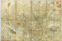 Tokyo 1680