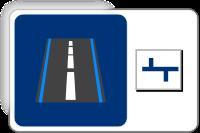 Roadcenterline