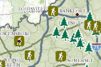 Kentucky State Parks (Story Map) on ky state park rangers, ky rivers map, ky mountains map, ky campgrounds map, ky tourism map, ky state police, ky climate map, ky state personnel, kentucky state map, ky county map, levi jackson state park map, ky golf courses map, ky weather map, kentucky parks map, ky casinos map, ky lakes map, belmont state park map, ky covered bridges map, kentucky campgrounds map, ky major cities map,