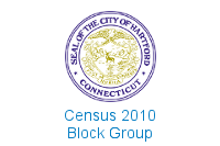 Canvastemplate200x133census2012blockgroup