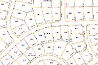 Property Yavapai County AZ on carroll county map, crenshaw county map, arizona map, greene county map, liberty county map, litchfield county map, new castle county map, pima county map, coconino county map, mohave county map, columbia county map, perry county map, boise county map, grant county map, maricopa county map, pinal county map, sheridan county map, hamilton county map, navajo county map, gila county map,