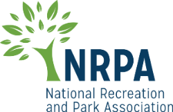 Meet Me at the Park | Initiatives | National Recreation and Park
