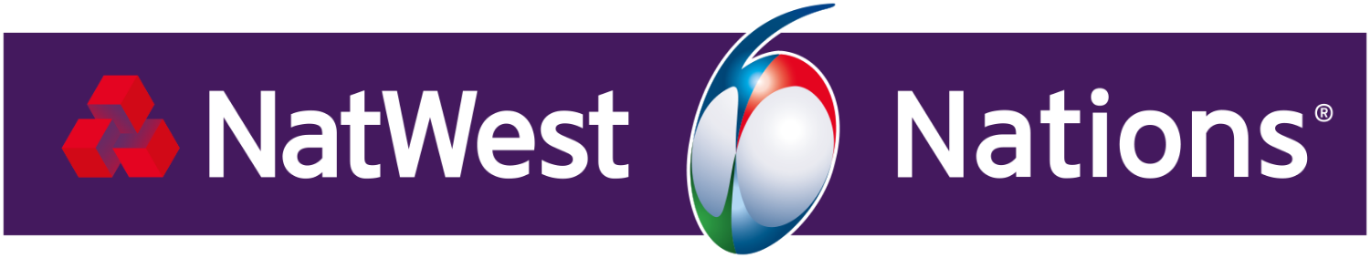 9d1394583dd The Six Nations Championship, or the NatWest 6 Nations, is an international  rugby tournament which began in 1883 as the Home Nations Championship with  the ...