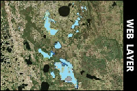 Kissimmee Chain of Lakes Littoral Vegetation on cypress location on map, west lake kissimmee map, lake diane michigan map, kissimmee zip code map, chain o'lakes wisconsin map, kissimmee lake brush piles, lake kissimmee bass map, walk in water lake florida map, little lake harris map, kissimmee city map, lake tohopekaliga florida map, indiana lakes map, fishing crooked lake chain map, osceola county fl map, east lake tohopekaliga map, orange lake resort orlando fl map, lake kissimmee fl map, kissimmee florida attractions, lake kissimmee topo map, cadillac michigan lakes map,